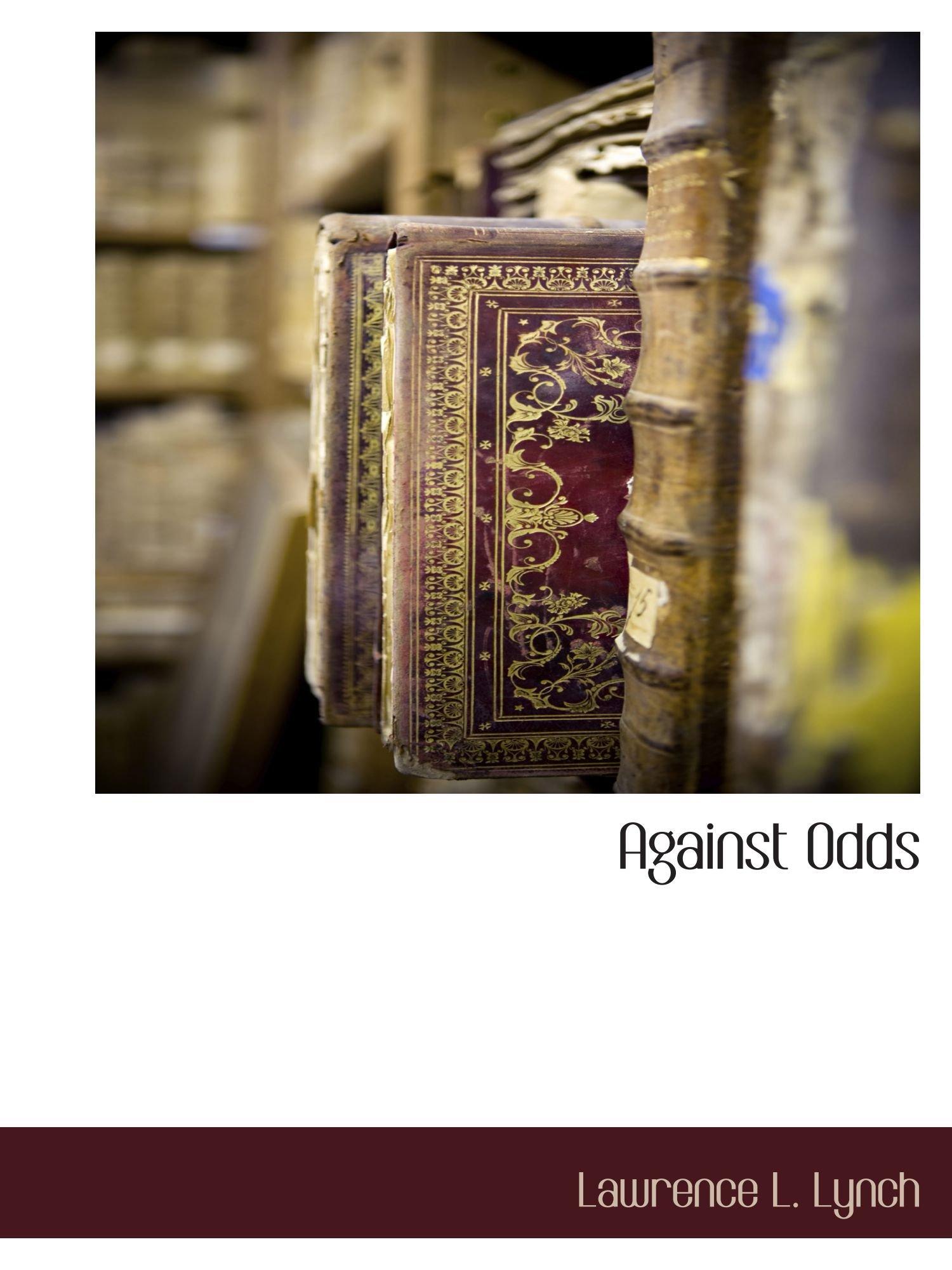 Download Against Odds PDF