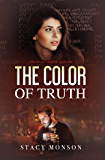 The Color of Truth (Chain of Lakes Book 3)