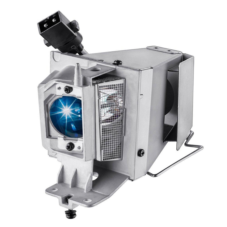 Loutoc bl-fp190e/SP. 8vh01gc01 Projektor Lampe für OPTOMA HD141X HD26 gt1080 DX346 H182x DH1009 W316 X312 s310e s310e dx342 gt1080darbee GT1070XE hd29darbee Lampe Birne Ersatz BL-FP190E/SP.8VH01GC01