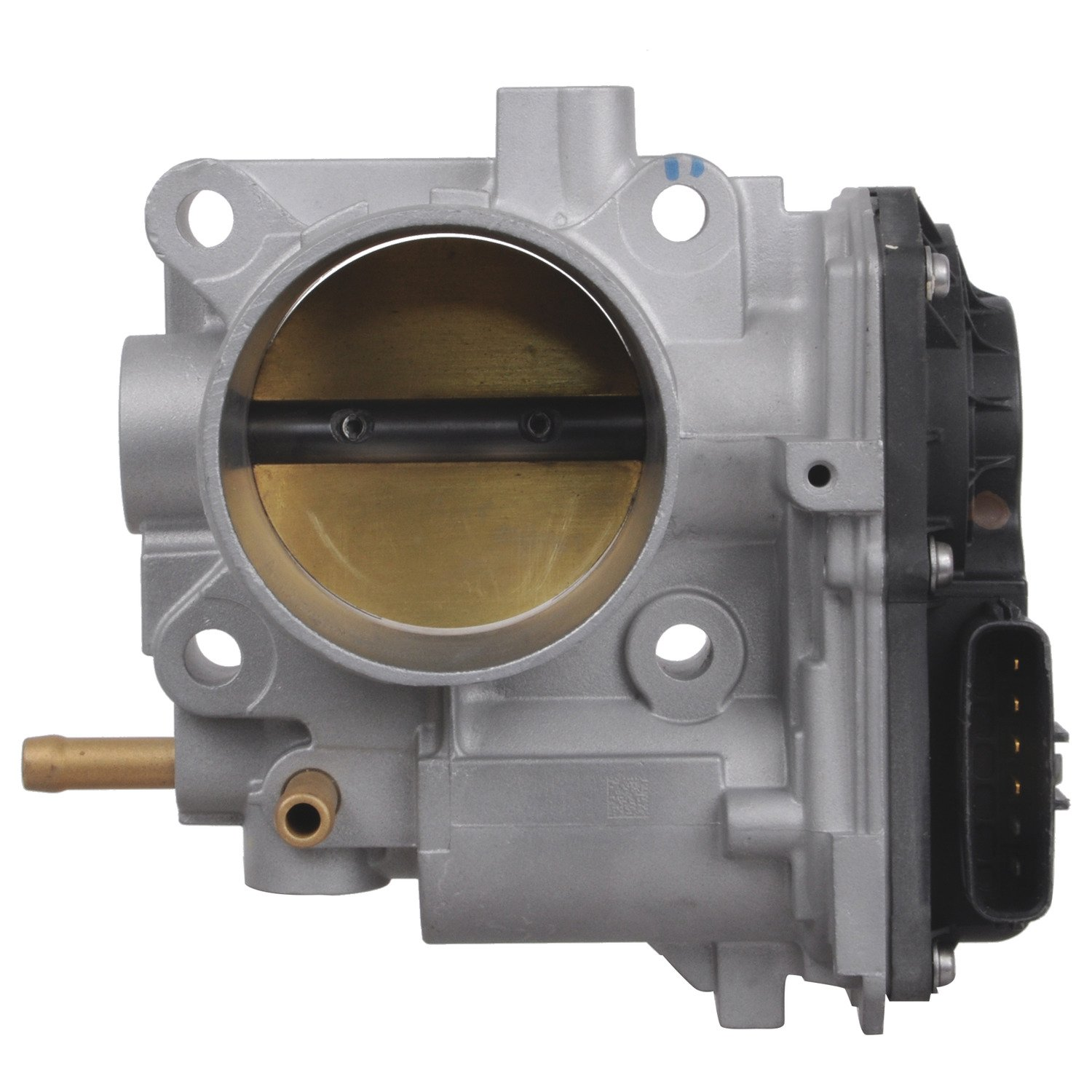 A1 Cardone 67-2010 Remanufactured Throttle Body