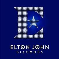 Diamonds (2CD Deluxe)