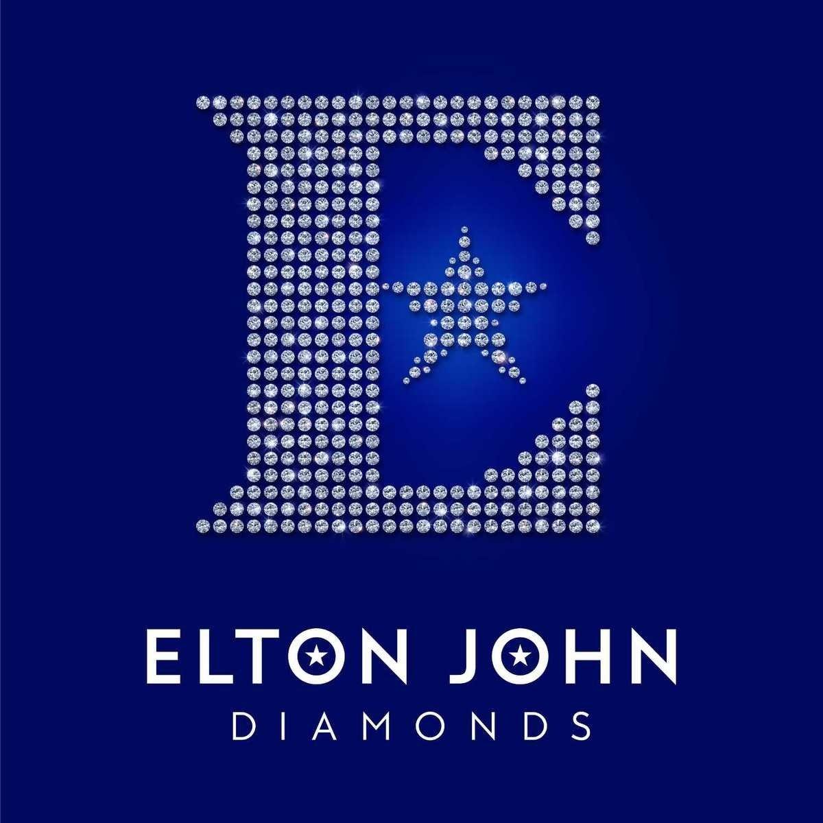 Diamonds [2 CD] by Mercury