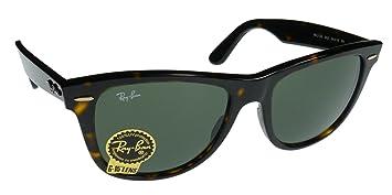 6e1686d2766a5 Ray-Ban  Wayfarer  Gafas de Sol