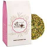 The Indian Chai - Joint Support Tea 100g