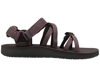 c21490bf9 Image Unavailable. Image not available for. Color  Teva Alp Premier Sandal  - Women s ...