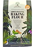Natural Evolution Green Banana Flour (454g)