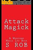 Attack Magick