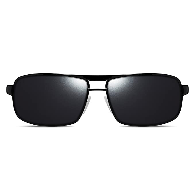 Dillon Optics Colt Polarized