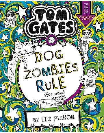 Amazon co uk: Horror - Genre: Books