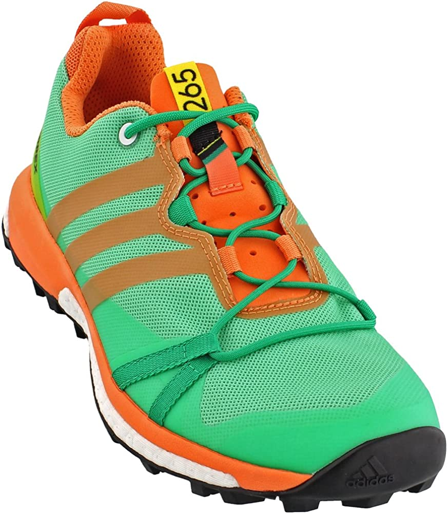 adidas Women's Terrex Agravic Trail Running Shoe