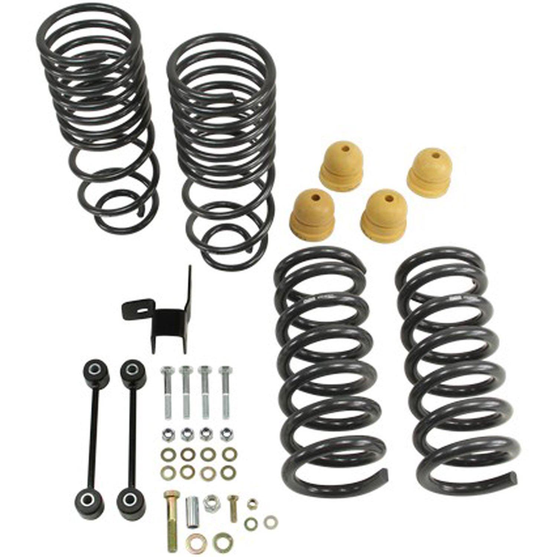 Belltech 964 Lowering Kit