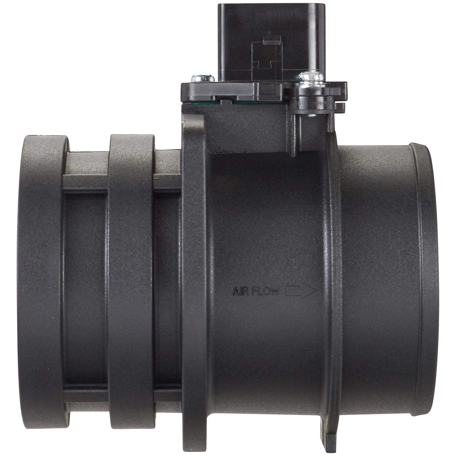 Spectra Premium MA311 Mass Air Flow Sensor