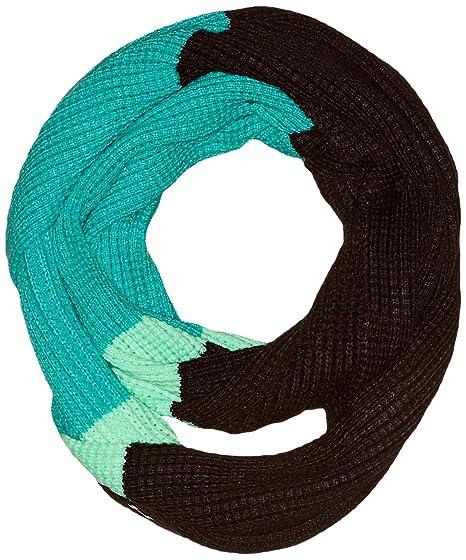 786cebf453e24 Amazon.com  Under Armour Women s Favorite Waffle Knit Scarf