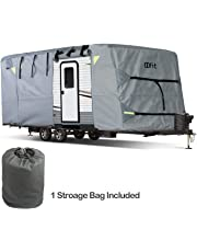 Amazon.com: RV & Trailer Covers - RV Parts & Accessories