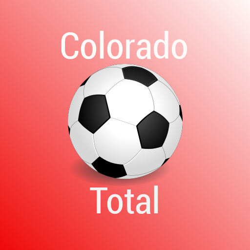 fan products of Colorado Total - SCI