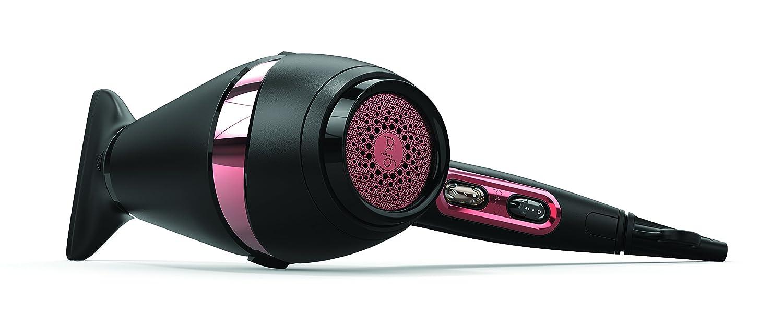 Ghd - Secador airâ® pink blush collection: Amazon.es: Salud y cuidado personal