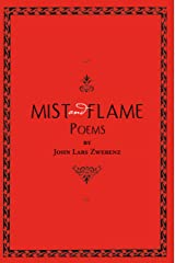 Mist and Flame Kindle Edition