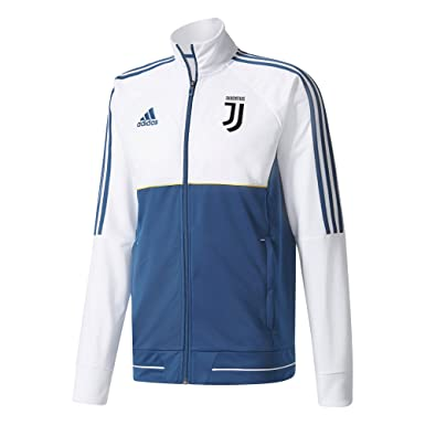 adidas Juventus PES, Tuta Uomo
