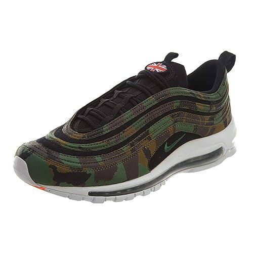 air max hombres zapatillas