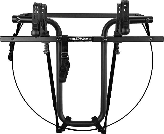 CAM 1231/Bike Rack