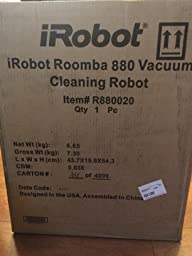 review image review image review image - Roomba Vacuum Reviews