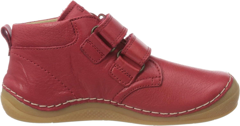 Froddo G2130188 Unisex Kids Shoe Mocassins Mixte Enfant