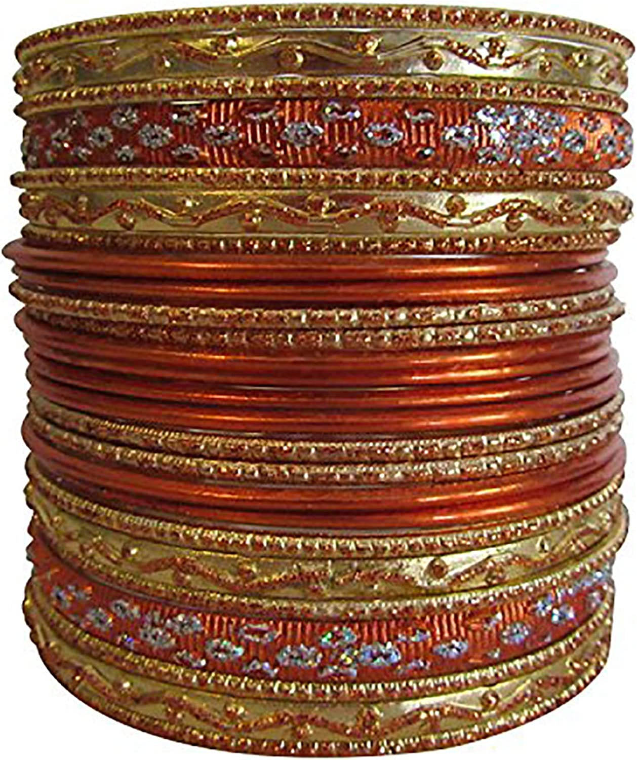 LaRaso Co Bangle Bracelets...