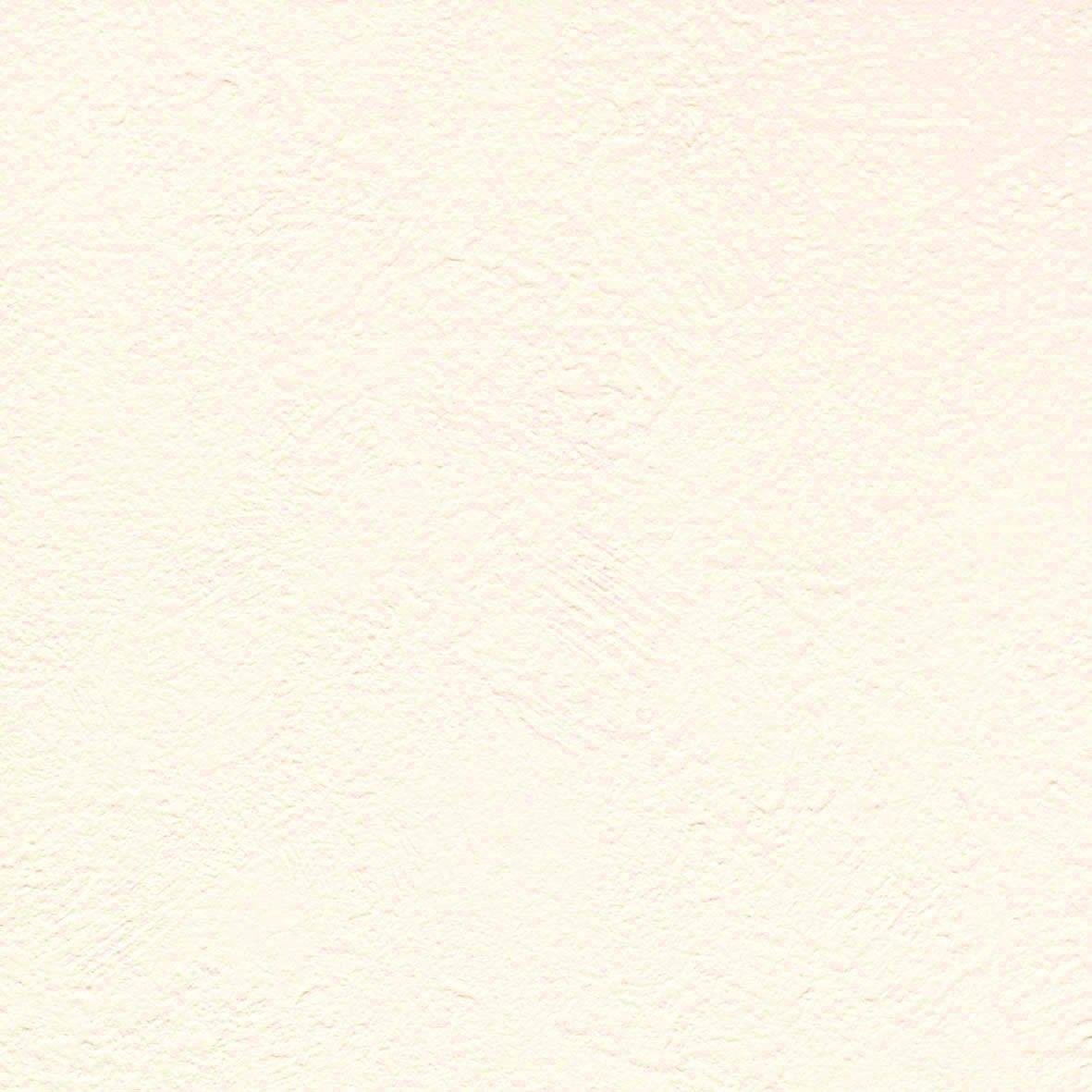 リリカラ 壁紙19m シンフル 石目調 ピンク LL-8237 B01MRH04GU 19m|ピンク1