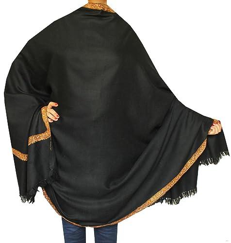 Maple Clothing - Pashmina - Básico - para mujer