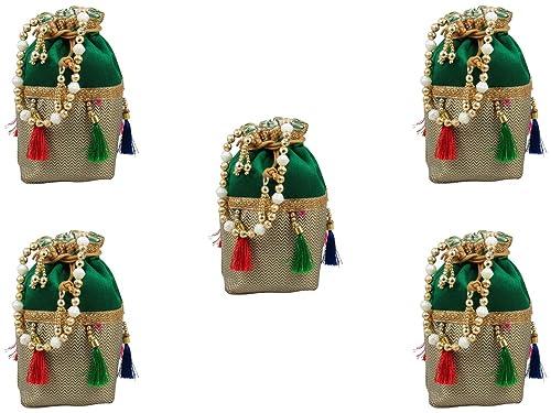 Amazon.com: GoldGiftIdeas Bolsas de diseño étnico para mujer ...