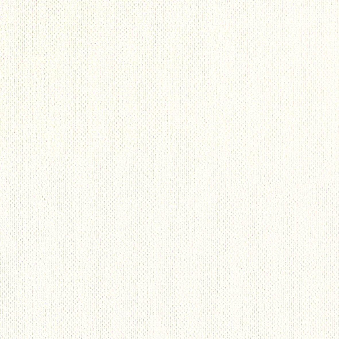 リリカラ 壁紙35m シンフル 織物調 ホワイト LL-8239 B01MQFJ8N7 35m|ホワイト