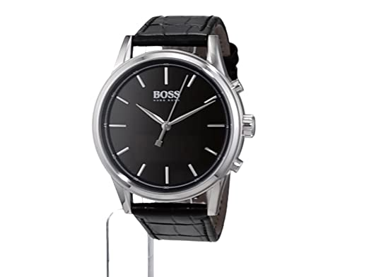 Reloj para hombre Hugo Boss 1513450.: Hugo Boss: Amazon.es: Relojes