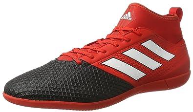 3 Ace Calcio Per 17 Adidas Uomo In Primemesh Scarpe Allenamento fgnEHOq