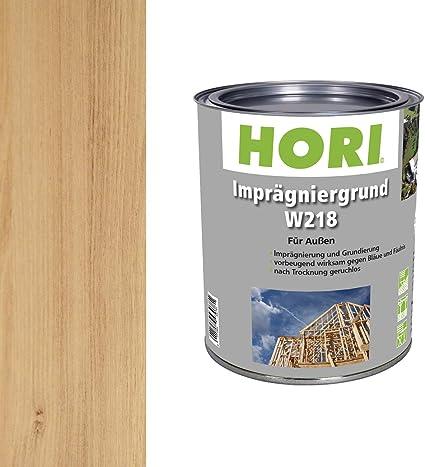 HORI Impr/ägniergrund W 218 f/ür Au/ßen