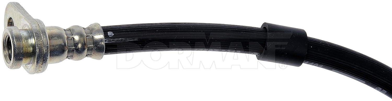 Dorman H622584 Hydraulic Brake Hose