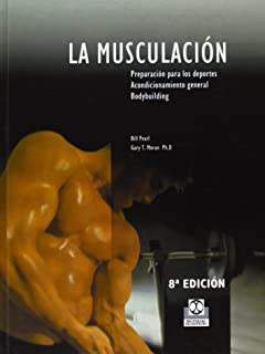 La Musculacion (Spanish Edition)
