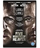 Five Minutes of Heaven [Import anglais]