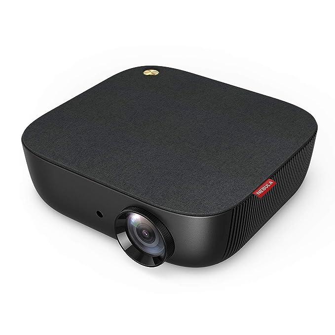 Anker Nebula Prizm Pro LED Projector D2240211