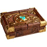 Official Hearthstone Collectible Keepsake Box - Limited Edition - Blizzard Exclusive