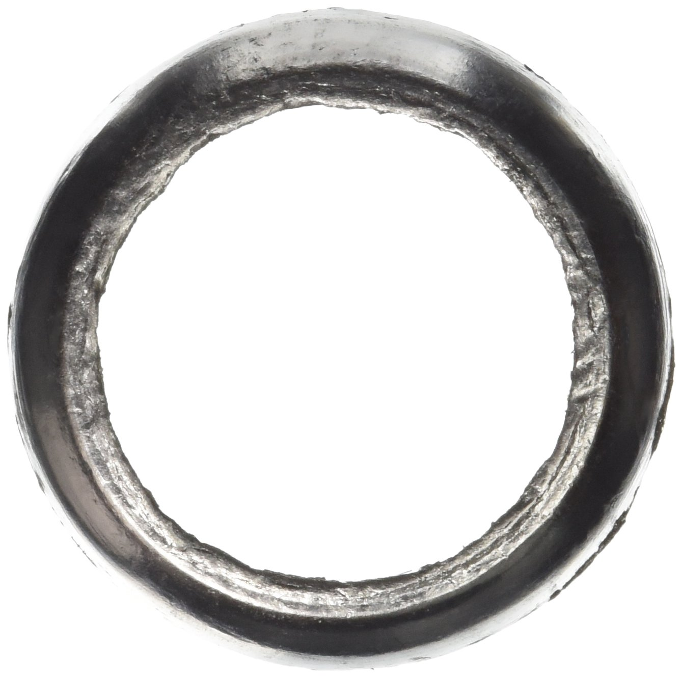 Walker 31362 Exhaust Gasket by Walker