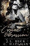 Cruel Obsession: A Mafia Romance