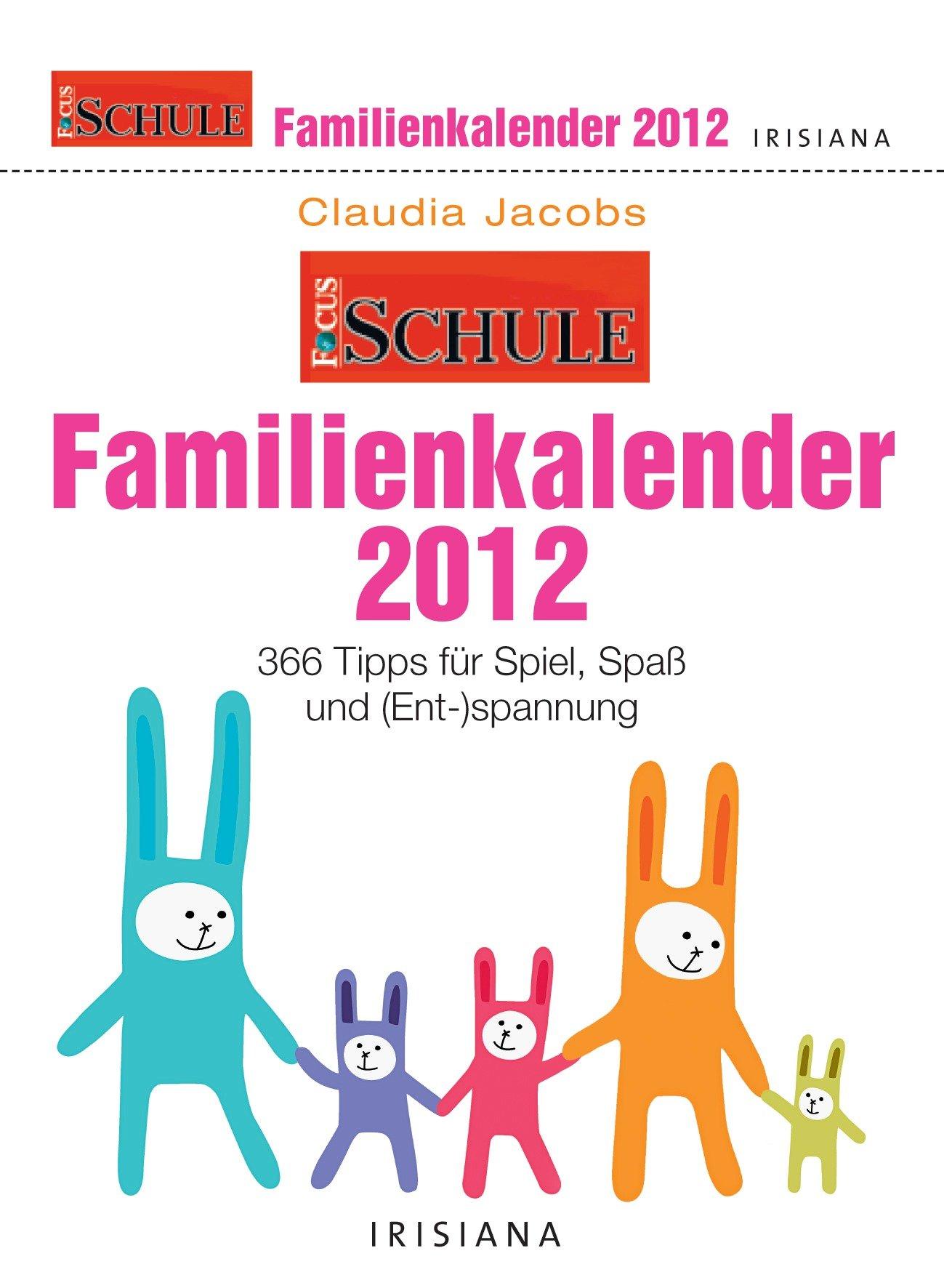 focus-schule-365-tipps-fr-familien-2012