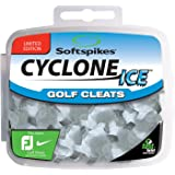 Softspikes Cyclone ICE Cleat - Fast Twist