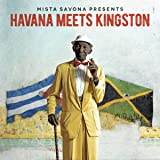 Havana Meets Kingston