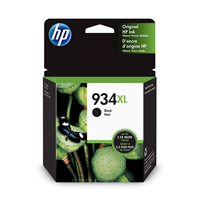 The Best Hp Laserjet M177fw Cartridge