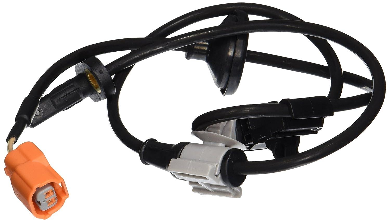Standard Motor Products ALS1038 Front ABS Wheel Sensor