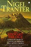 Stewart Trilogy