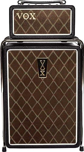 Vox Electric Guitar Mini Amplifier (VXMSB2)