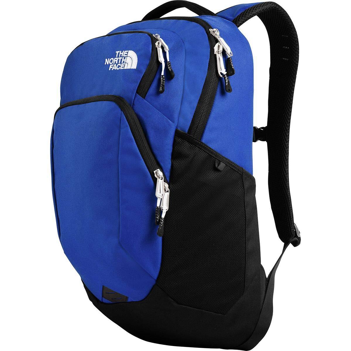 [ノースフェイス] メンズ バックパックリュックサック Pivoter 27L Backpack [並行輸入品] B07SNB6RJR  No-Size