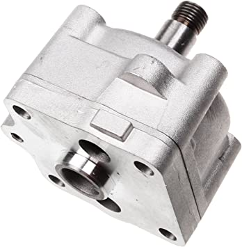 zt truck parts 71/°C 160/°F Thermostat for Kubota Engine V1500 V1702 V1505 V1902 V2203 V1305 D1302-DI